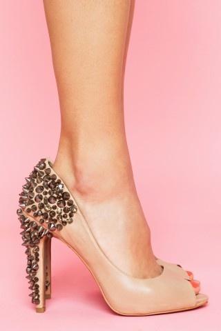 #SamEdelman shoes!!