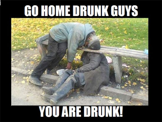 go home you are drunk (8)