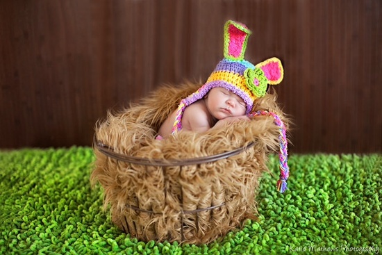would love to have for morgan's newborn pics!