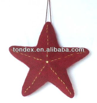 Source Christmas decorations (handmade craft) on m.alibaba.com