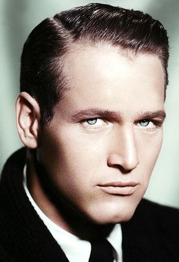Paul Newman #legend #icon #class #actor #classic #beautifulfaces #hollywood #hollywoodlegend