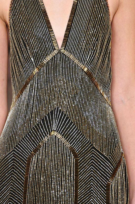 Ralph Lauren details fall 2012