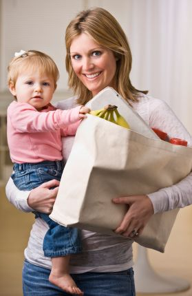 How to Coupon: 8 Tips for the Casual Couponer