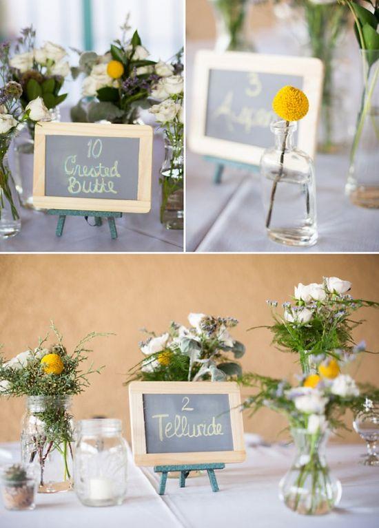 Wedding Custom Frames!