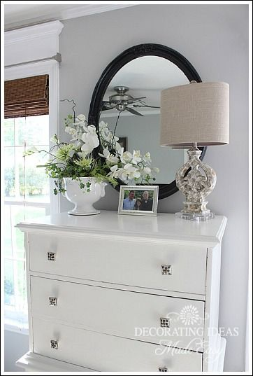 Decorating Ideas Made Easy! Cheap decorating ideas ANYONE CAN DO!