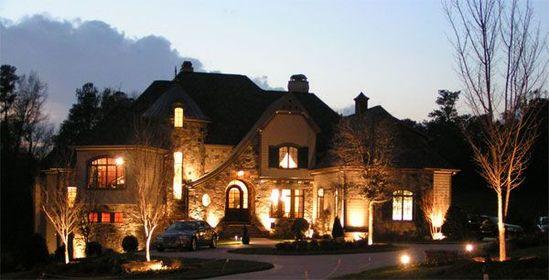 My dream house!