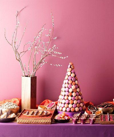 dessert #handmade plushies #handmade ravioli #handmade birthday card #just do it