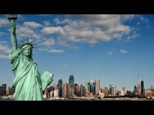 New York Travel Guide – Must-See Attraction
