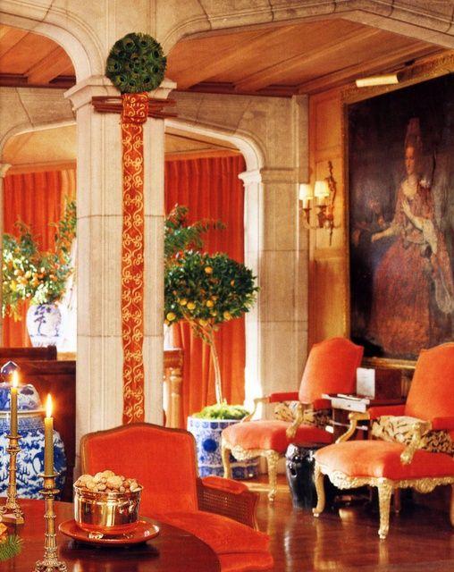 orange+mary+mcdonald.jpg (508×640)
