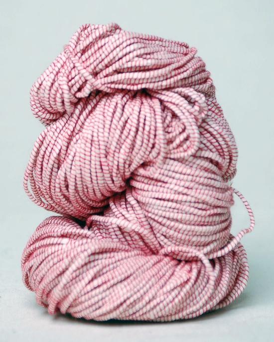 Cover Cotton