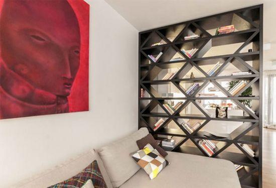 Gallery modern design bedroom