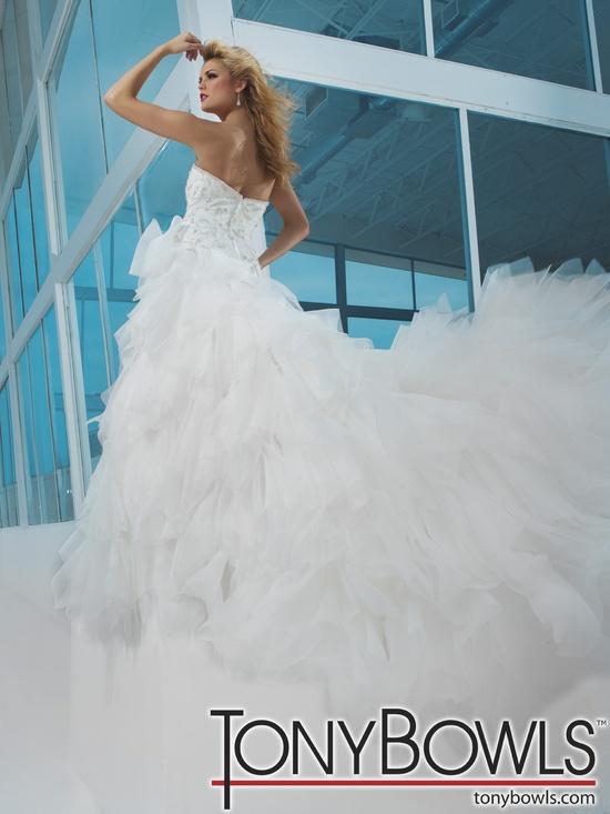#wedding dresses www.finditforwedd...
