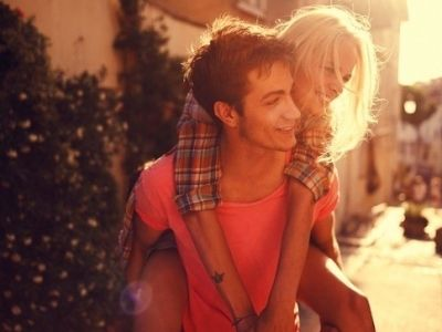 10 Awesome Budget Friendly Date Ideas