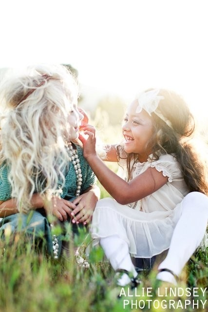 Love this! #childrens fashion #photography #fashion #clothing #accessories