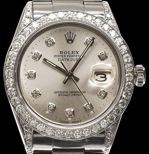 see #watch #watches #fashion #product watches-fashion watches-DIY watches-luxury watches-watches 2013-women watches.cheap jewelry wholesale from #rolex #frankjoyeria #jewelry #joyeria #fashin #style #miami #florida    www.lvlv.com/