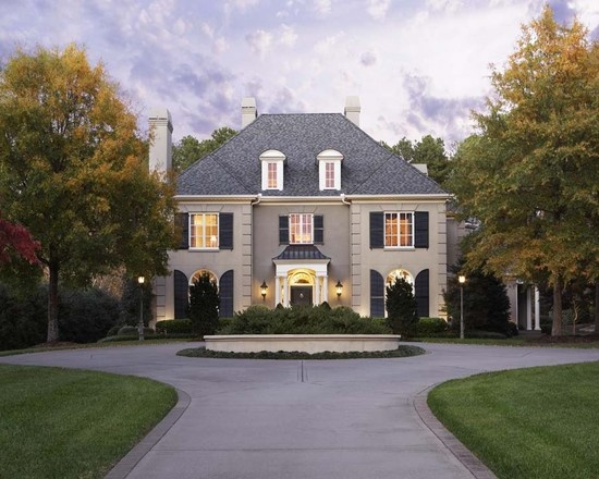 Exterior Design, Pictures, Remodel, Decor and Ideas - page 13