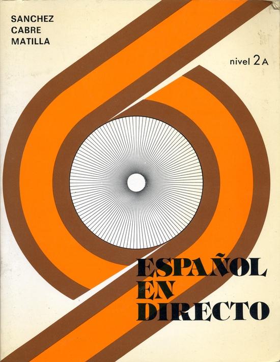 Book Cover, 1976