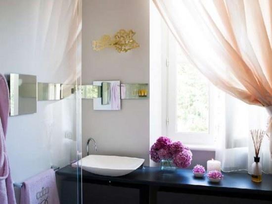 romantic-interior-decor