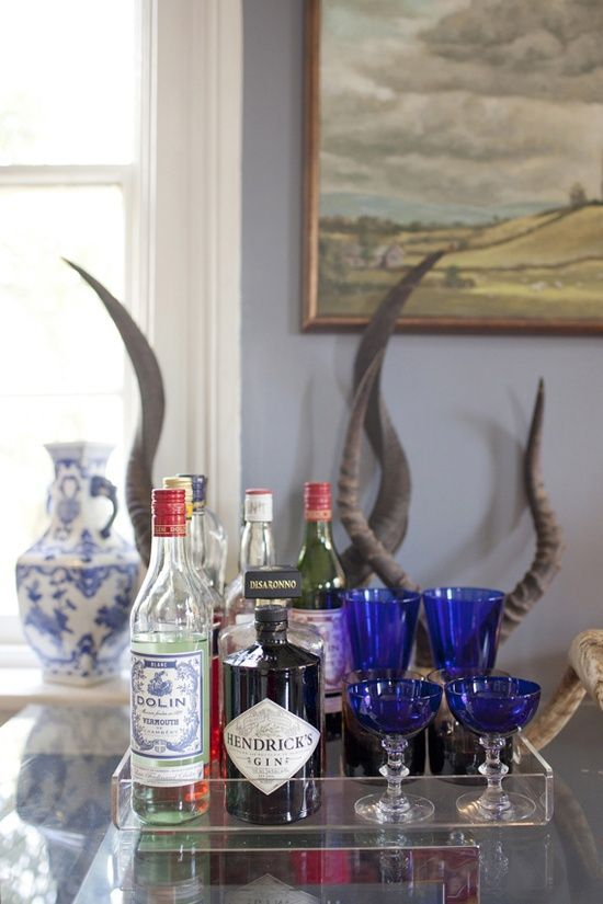 cocktail #home decorating before and after #modern interior #home designs #modern interior design #home decorating before and after #modern home design