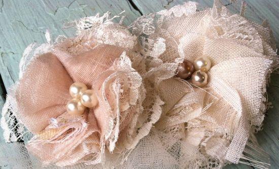 Handmade Fabric #handmade dovetail joints #handmade invitations