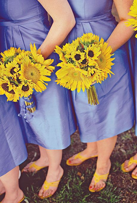 http://www.brides.com/blogs/aisle-say/Festive%20Southern%20Wedding%20Sunflowers.jpg