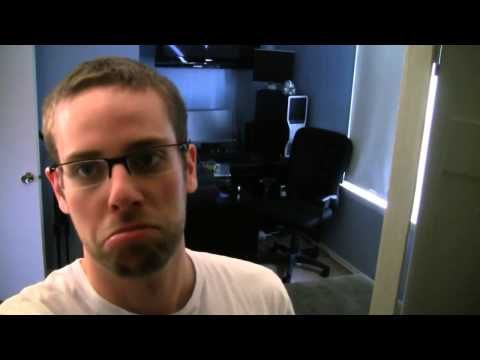 Funny Pranks   Annoying Matt With Lame Pranks! - movies.chitte.rs/...