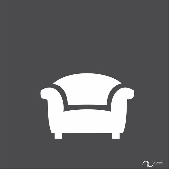 #Interior #Design #Founterior