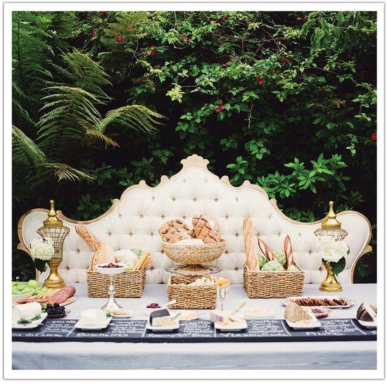 Cocktail hour cheese pairing table  by Alchemy Fine Events   <a href='http://www.alchemyfineevents.com' target='_blank' rel='nofollow'>www.alchemyfineev...</a>