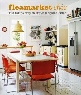 My Top 15 Home Design Books