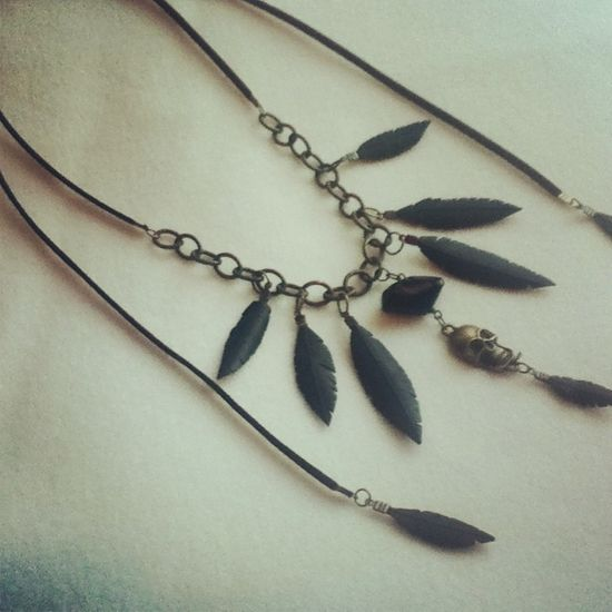 Disbau handmade jewelry