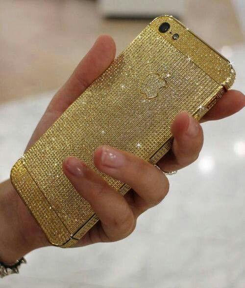 iPhone 5 Unlock Code www.stumbleupon.c...