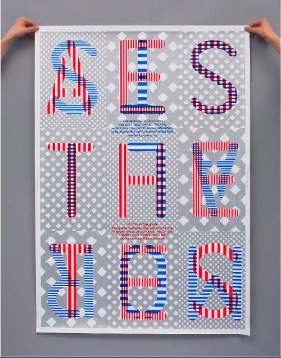 Twentythree is everywhere. : dutch graphic design