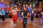 Shaun T's Miracle 15-Minute Workout