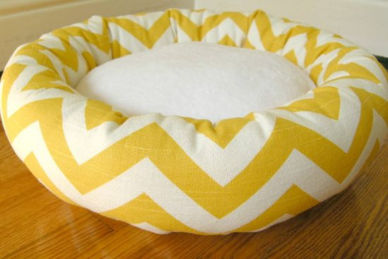 for our future dog :) Dog Bed