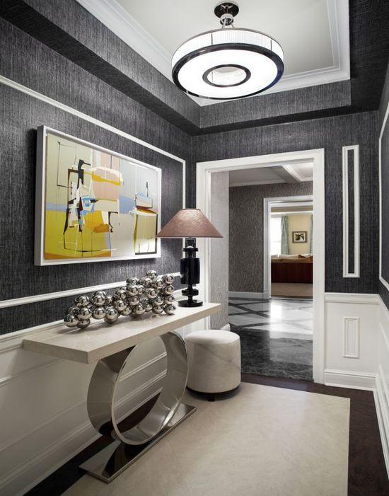 room: Foyer