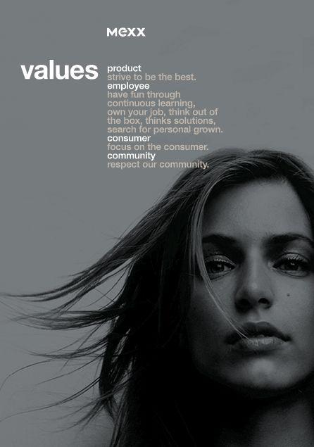 HR poster _ Chris Dangtran
