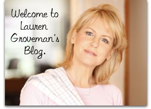 Wait! Before you throw away that turkey carcass! « Lauren Groveman: Strengthening Lives through Cooking and Life Coaching