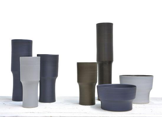 Rina Menardi ceramics.  www.providehome.com