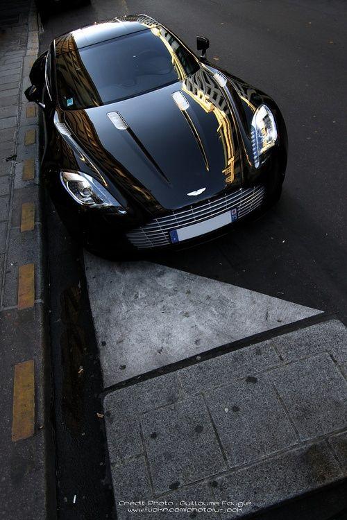 #sport cars #celebritys sport cars #ferrari vs lamborghini #luxury sports cars #customized cars