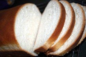 Baking Tips