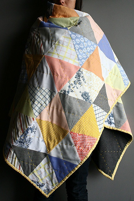 so great- love this quilt