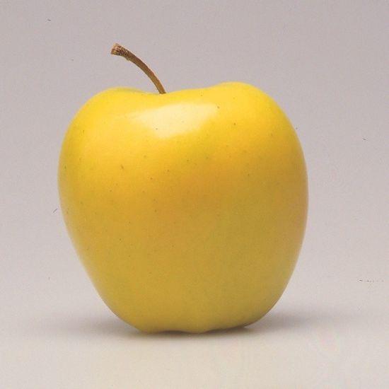 My dream car in Golden Apple