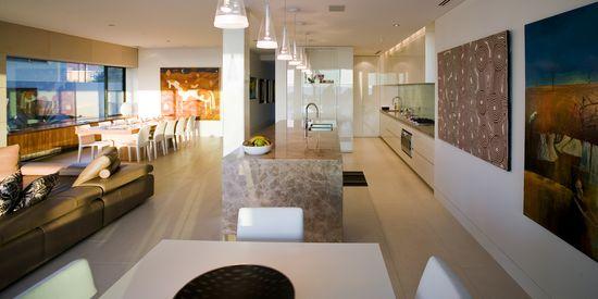 CBG Architects @ CBG Architects:: Architecture + Interior Design