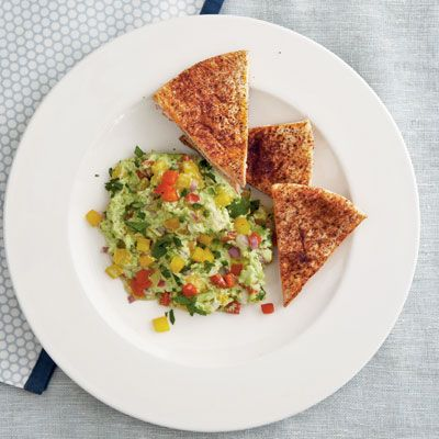 3 Ways to Cook With Frozen Edamame