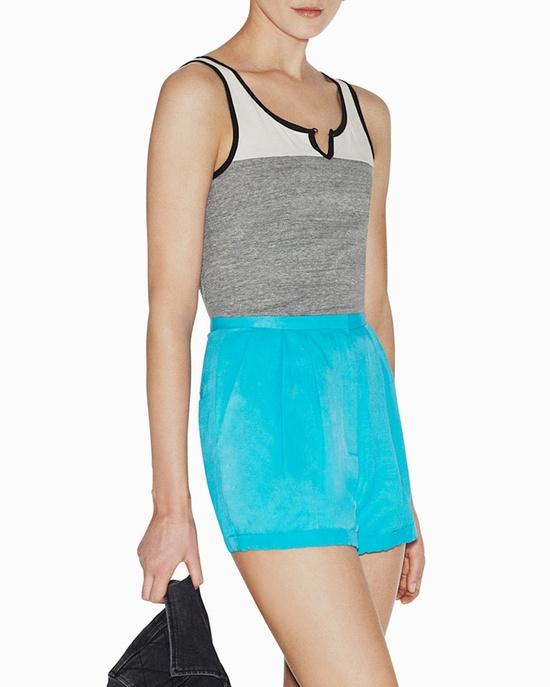 summer outfit idea that's still super comfy