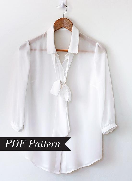 $9.50 pattern