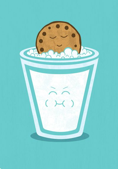 Hot Tub Cookie $16
