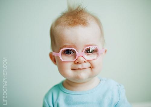 cute baby !!!