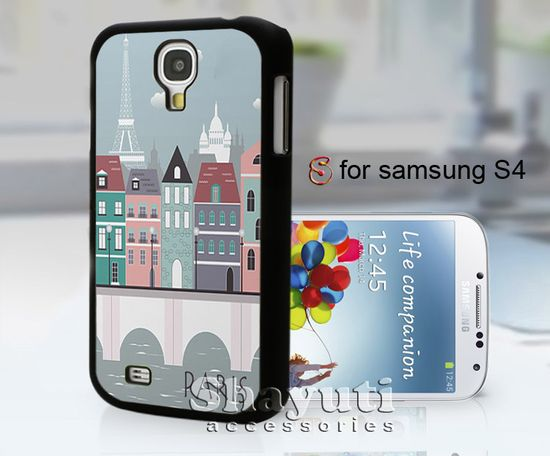 #paris #case #samsung #iphone #cover #accessories