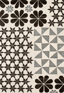 alhambra floor rug